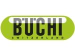BUCHI - THỤY SĨ