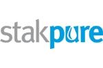 Stakpure GmbH - Đức